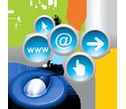 Orchid Technologies Web Development
